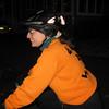 2008 10 31_0199.jpg