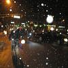 2009 01 30_0748.jpg