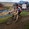 Bend, Halloween Cyclocross Race
