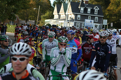 Bicycle Racing / Events