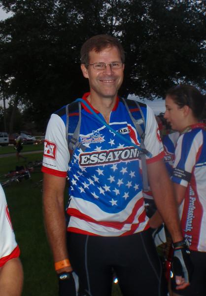 MS Tour 2009
