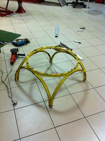 bike reborn