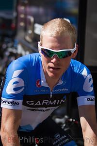 Andrew Telansky