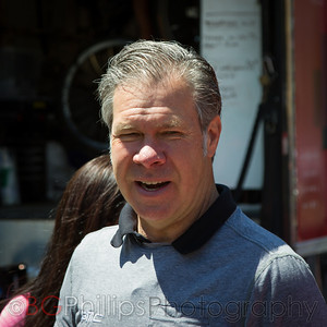 Jim Ochowicz