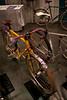 650B camping bike from Bilenky.