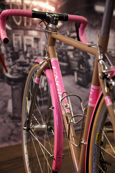 Engin_Bike_Expo-01