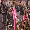 Engin_Bike_Expo-01