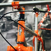 Engin_Bike_Expo-09