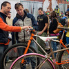 Engin_Bike_Expo-06