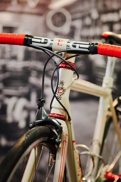Engin_Bike_Expo-16