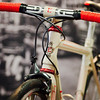 Engin_Bike_Expo-16