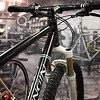 Engin_Bike_Expo-10