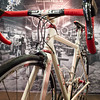 Engin_Bike_Expo-04