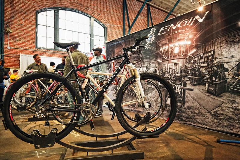 Engin_Bike_Expo-15
