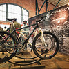 Engin_Bike_Expo-15