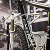 Engin_Bike_Expo-05