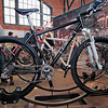 Engin_Bike_Expo-14