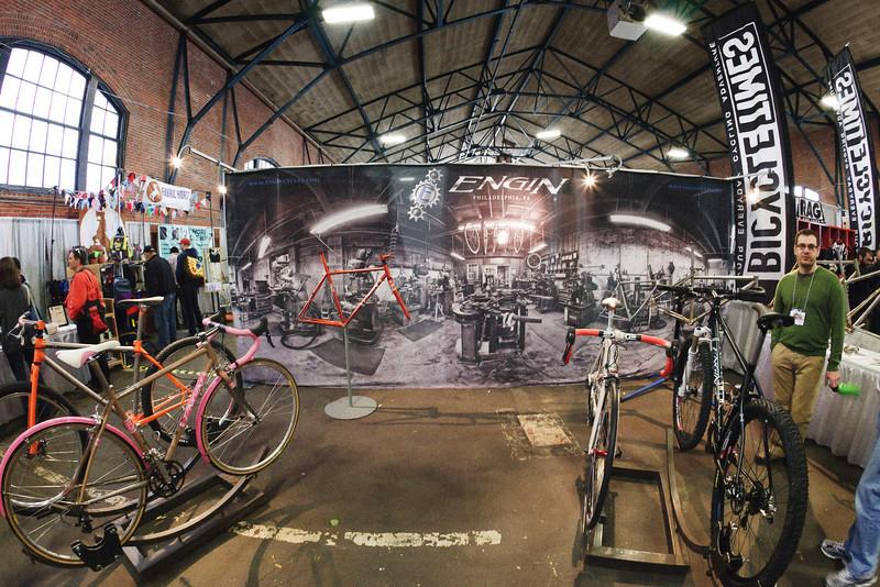 Engin_Bike_Expo-12