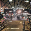 Engin_Bike_Expo-12