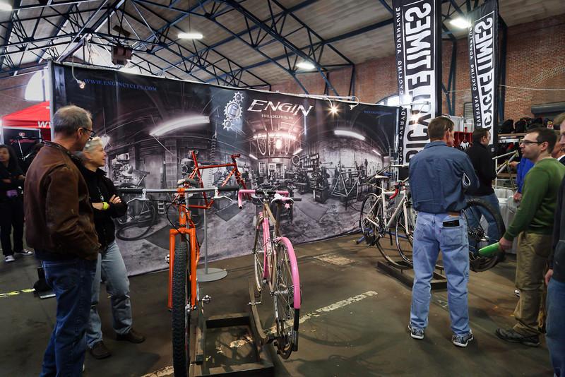 Engin_Bike_Expo-11