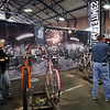 Engin_Bike_Expo-11