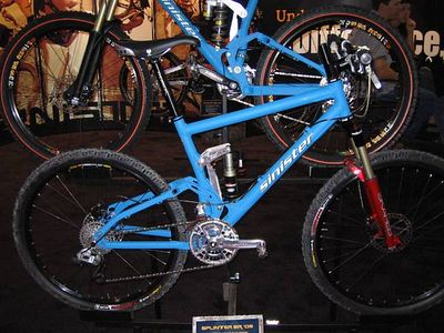 Awesome BICYCLE pictures