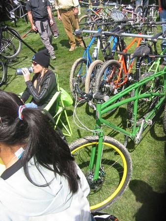 seaOtter bikes