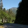 Barstow Pass