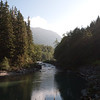 Stillaguamish River