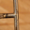 Cycle Design Fillet Pro filler.