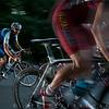 Mt Tabor bike race