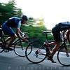 Mt. Tabor bike race