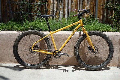 With steerer cut.