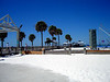 clearwater beach, flordia