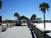 clearwater beach, flordia  pier 60