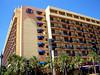 clearwater beach, flordia Hilton Hotel on the Beach