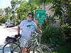 2008 REAM WILSON BIKE TRAIL ANDREW RABATIN