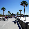 CLEARWATER BEACH PIER 60