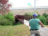 2007 REAM WILSON BIKE TRAIL, CLEARWATER FLORIDA