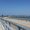 BIKING THE PINELLAS TRAIL, FLORIDA