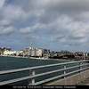 clearwater bridge