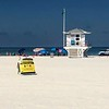 Beaches open 4-4-20