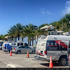 news and police clearwater beach