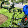 2020 bicycle pictures
