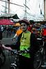 New York MS Ride, 10/20/02<br /> DAR, Rob Albericci
