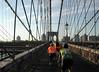New York Century Ride 090703