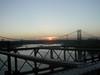 New York Century Ride, 091204