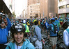2006 New York City Five Boro Bike Tour<br /> <br /> Margaret Satchell