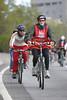 2007 Five Boro Ride