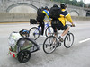 NYC MS Bike Ride 100508 - 21